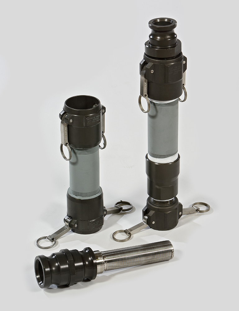 Stainless Water Filters